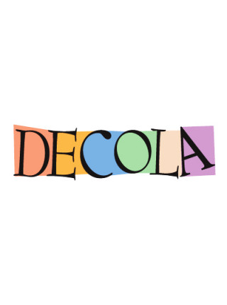 Decola