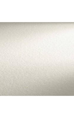 "Бумага для акварели ""Hahnemuhle"" William Turner, 100% хлопок, 50*65 см, 300 г/м2, мелкое зерно, 1 л"