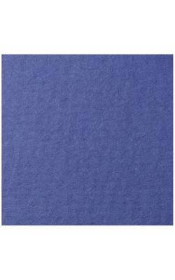 """Бумага для пастели """"Lana Colours"""", 45% хлопок, 50*65 см, 160 г/м2, королевский голубой, 1 л"""