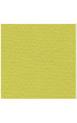 """Бумага для пастели """"Lana Colours"""", 45% хлопок, А4, 160 г/м2, фисташковый, 1 л"""