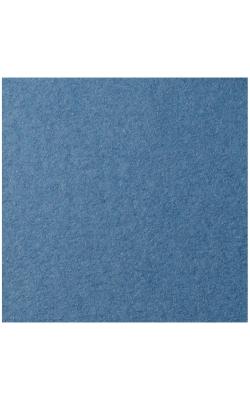 """Бумага для пастели """"Lana Colours"""", 45% хлопок, А4, 160 г/м2, лазурный, 1 л"""