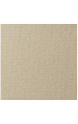 """Бумага для пастели """"Lana Colours"""", 45% хлопок, А4, 160 г/м2, жемчужный, 1 л"""