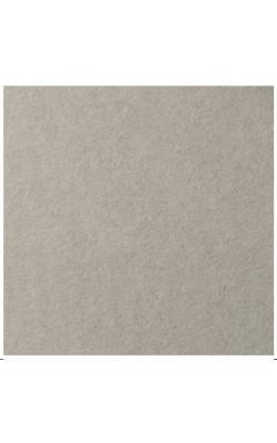 """Бумага для пастели """"Lana Colours"""", 45% хлопок, 70*100 см, 160 г/м2, холодный серый, 1 л"""