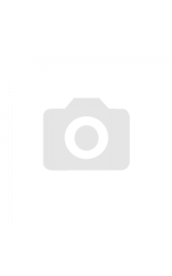 Стамеска изогнутая полукруглая № 5